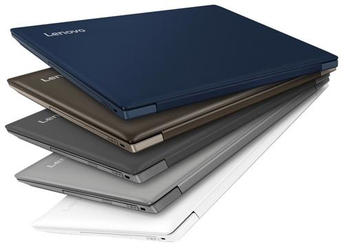 Lenovo ideapad 330-15 – шанс на успех