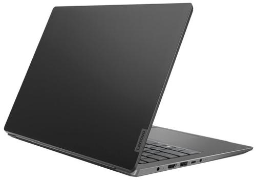 Lenovo ideapad 530s 14 – расширить границы допустимого
