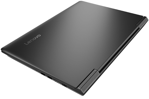 Lenovo ideapad 700-17isk: когда досуг на первом месте