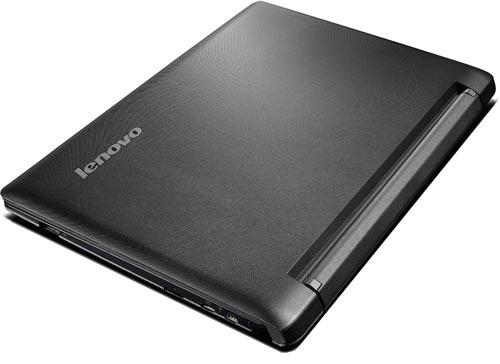 Lenovo ideapad a10 – трансформер в стиле yoga