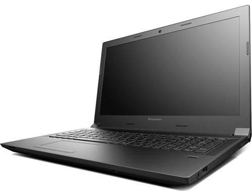 Lenovo ideapad b5030 – классика в современной обработке
