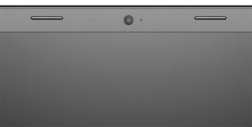 Lenovo ideapad b5070 – усердный труженик
