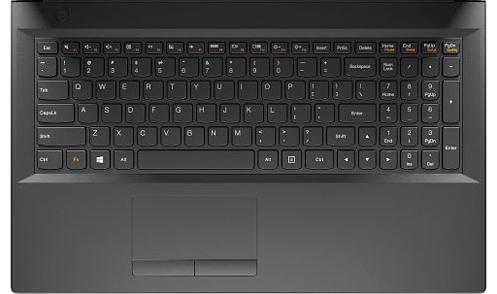 Lenovo ideapad b5080 – незаметный дублер
