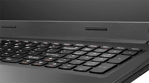 Lenovo ideapad b5400 – гибкость цены и качества