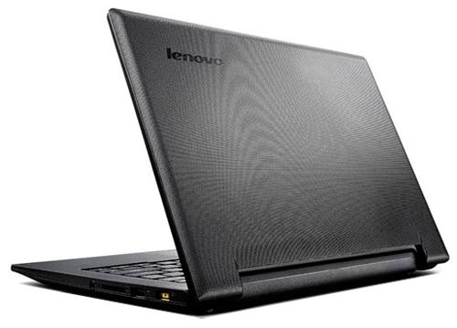 Lenovo ideapad s2030: второе дыхание