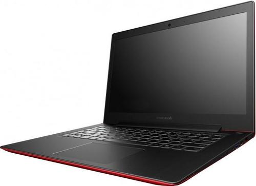 Lenovo ideapad u430p – стильный ультрабук по адекватной цене