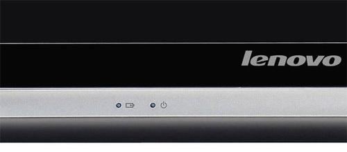 Lenovo ideapad u510 – функциональность по доступной цене