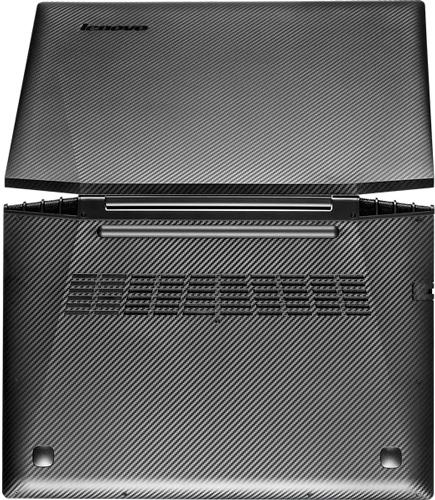 Lenovo ideapad y4080: когда бюджетность – не порок