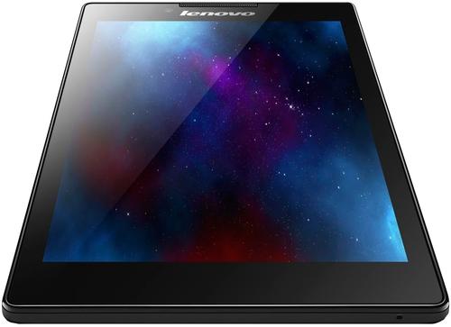 Lenovo ideatab 2 a7-30f – бюджетный знак качества