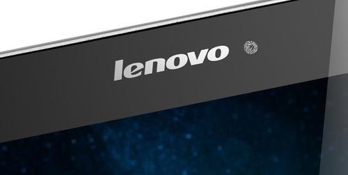Lenovo ideatab a2109: все ли так идеально?