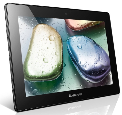 Lenovo ideatab s6000 – хороший вариант на каждый день