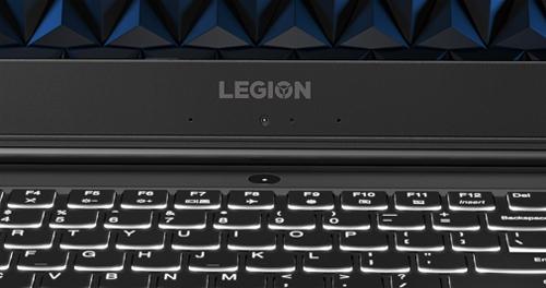 Lenovo legion y530-15: для ярких сражений