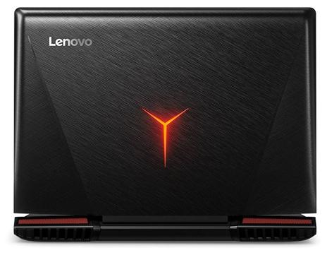 Lenovo legion y920-17ikb – гроза на игровом фронте