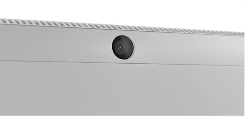 Lenovo miix 520 – неформат для путешествий
