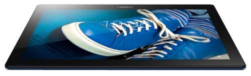 Lenovo tab 2 a10-30 – бюджетный долгожитель