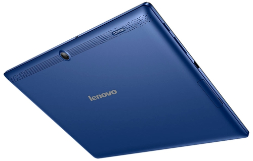Lenovo tab 2 a10-70 – праздник, который всегда с тобой