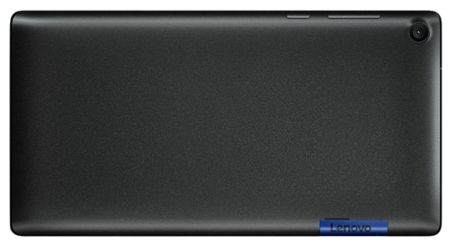 Lenovo tab 3 730x – будь в выигрыше!