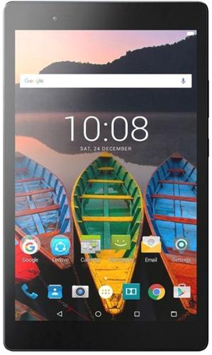 Lenovo tab 3 plus 8703x: всегда на связи