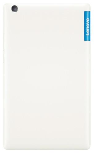 Lenovo tab 3 tb3-850m – на все времена