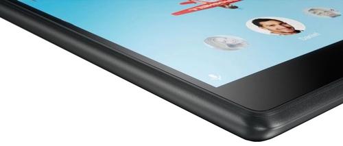 Lenovo tab 4 tb-7504x – простота без иллюзий
