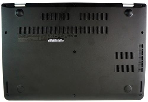 Lenovo thinkpad 13 – действуй уже сегодня!