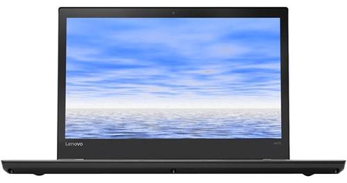 Lenovo thinkpad a475: для корпоративной среды
