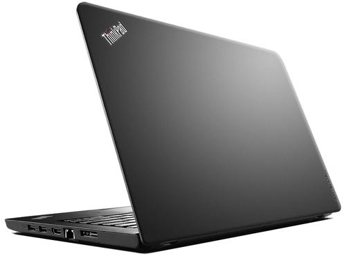 Lenovo thinkpad e450 – бизнес-ноутбук со скрытым потенциалом