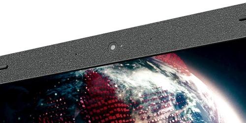 Lenovo thinkpad e560 – сложный выбор