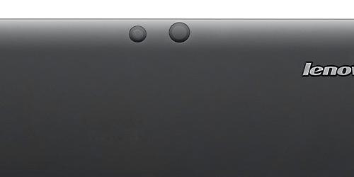 Lenovo thinkpad helix – надежный партнер для бизнеса