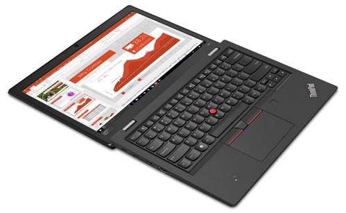 Lenovo thinkpad l380 – выгодное сотрудничество