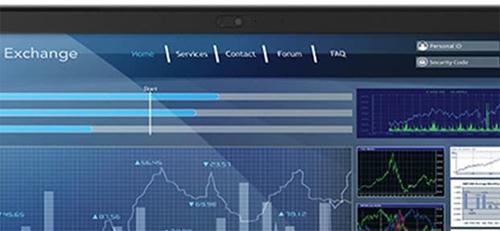 Lenovo thinkpad p52s: мобильная производительность