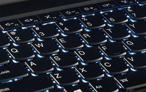 Lenovo thinkpad t450s – стремление к вершинам