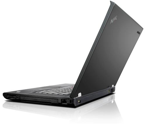 Lenovo thinkpad w530 – легкое решение сложных проблем