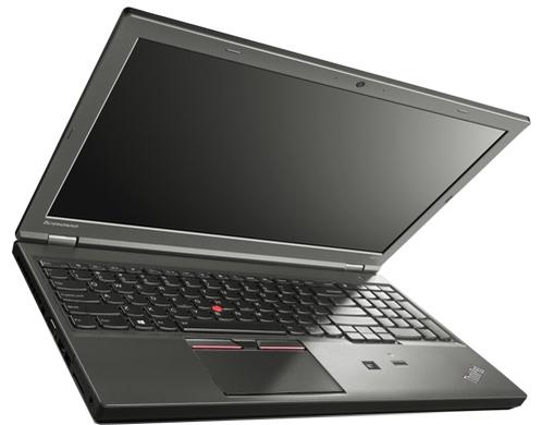 Lenovo thinkpad w541 – ключ к успеху