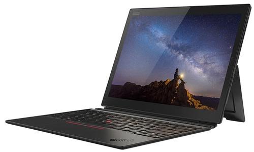 Lenovo thinkpad x1 (gen 3) – работает безотказно