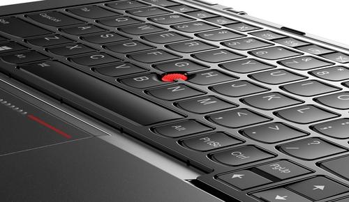Lenovo thinkpad yoga 14 – нацеленный на успех