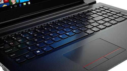Lenovo v310 15 – бизнес с компромиссом