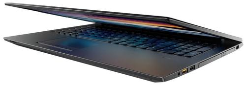 Lenovo v510 (15) – с бизнесом на «ты»