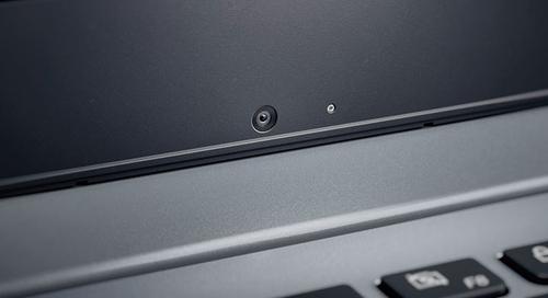 Lenovo v720 14: приятно познакомиться