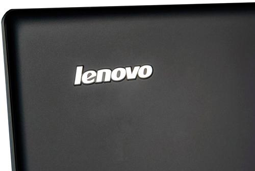 Lenovo yoga 3 – изворотливый йог