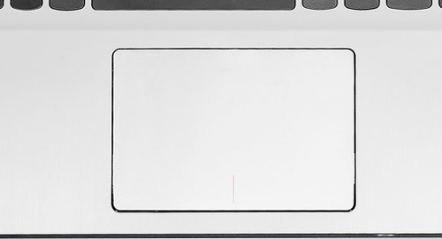Lenovo yoga 700 – по свежим следам