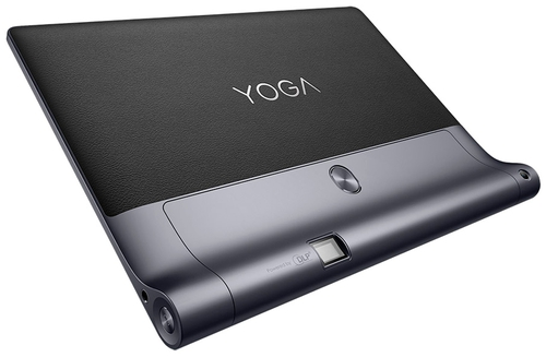 Lenovo yoga tab 3 pro 10 – и в кино ходить не надо!