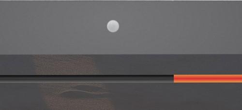 Lenovo yoga tablet 2 pro – проецируем реальность