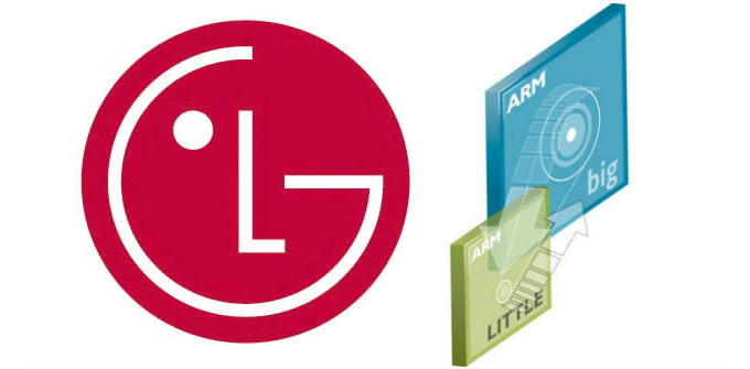 Lg g pro 3 – первый смартфон с процессором odin?