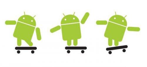 Лучшие игры для смартфонов android с акселерометром