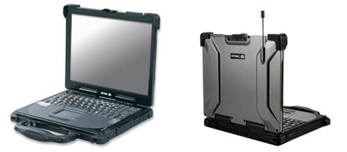 Лучшие защищенные ноутбуки к дню защитника отечества