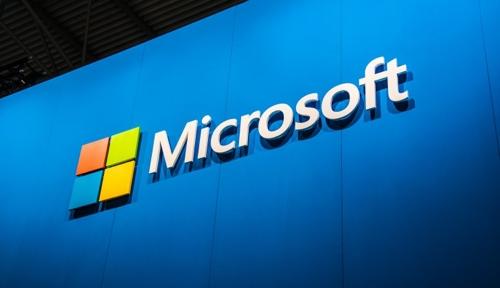 Microsoft скупает бывшие в употреблении пк для продвижения windows 10
