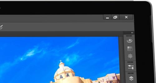 Microsoft surface pro 4 – формат неоднозначности