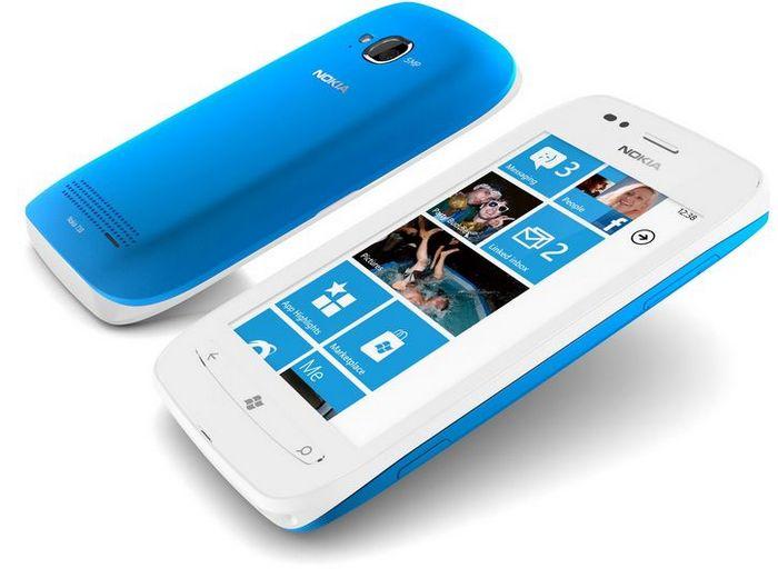 Microsoft закрыла линейку lumia и windows 10 mobile