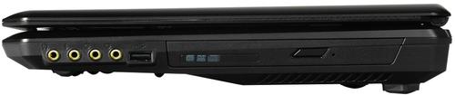 Msi gt60 2pe dominator 3k edition – не останавливаясь на достигнутом
